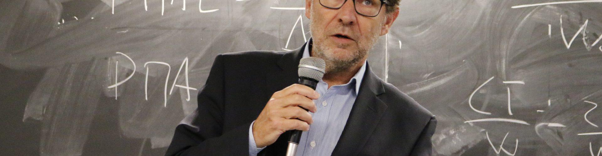 La Catalogna tra centralismo, autonomia e indipendenza