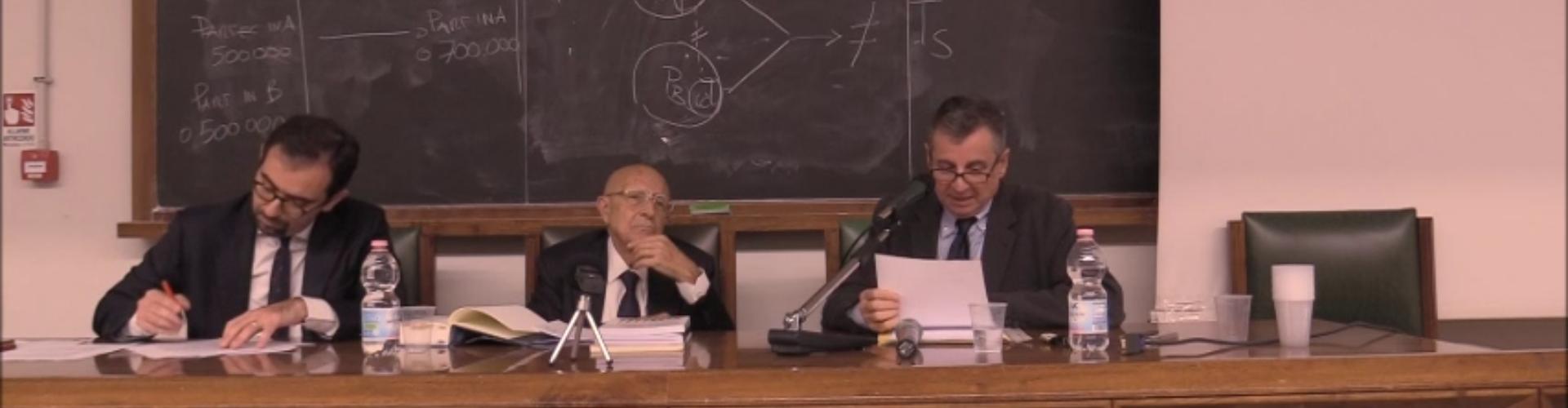 Il presidente della Repubblica nella  democrazia italiana