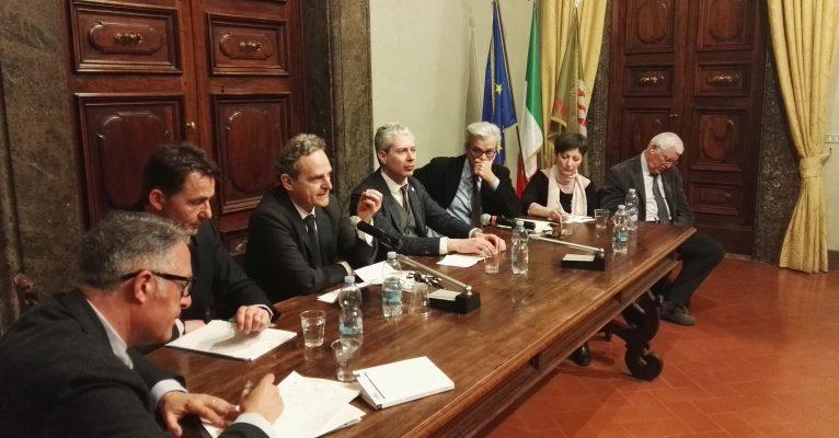 Populismi, nuove forme di partecipazione e governo dell'economia